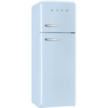 Kühlschrank Smeg