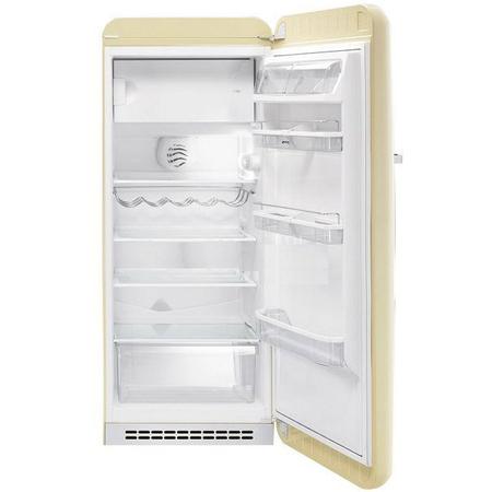 Kühlschrank FAB28R Smeg