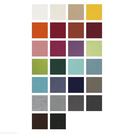 Farben Weishäupl