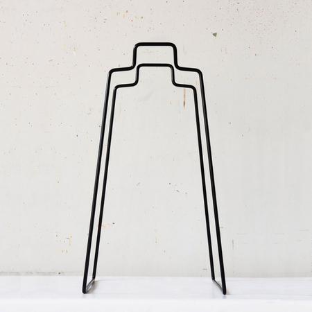 Papiertütenhalter Everyday Design