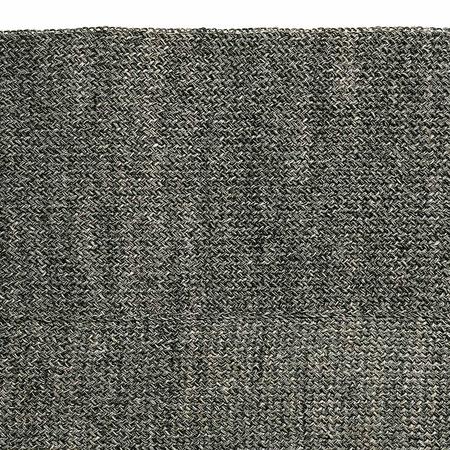 Teppich Maglia Ruckstuhl
