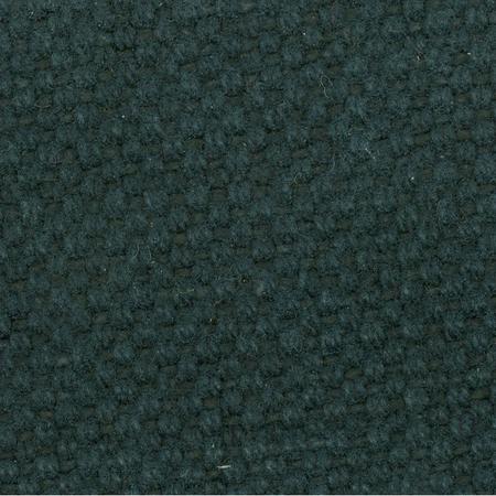 Stoff Caleido Nachtblau 1424