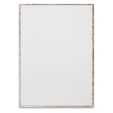 Papercollective Rahmen