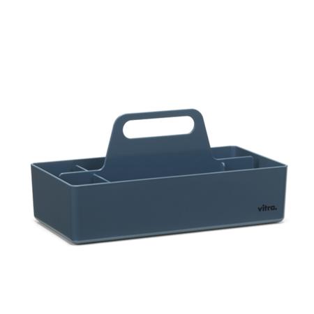 Toolbox Vitra