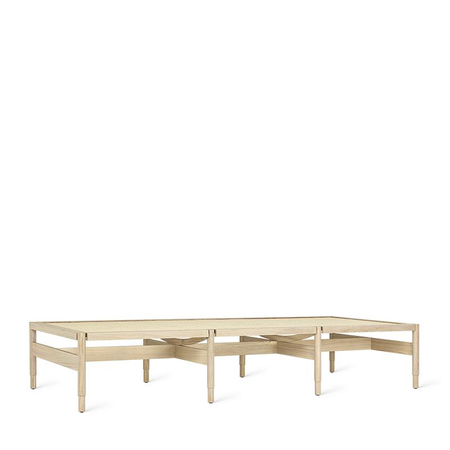 Daybed Winston Mater