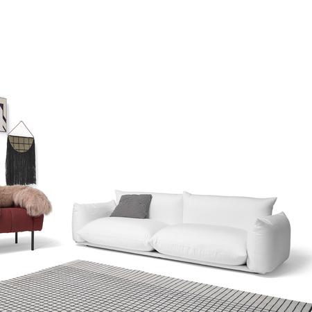 Sofa Marenco Arflex