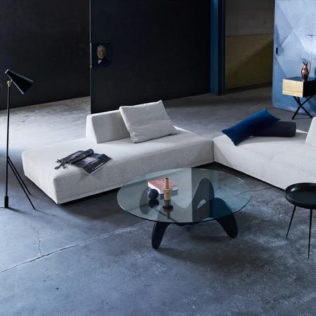 Sofa Playground Herring Eilersen