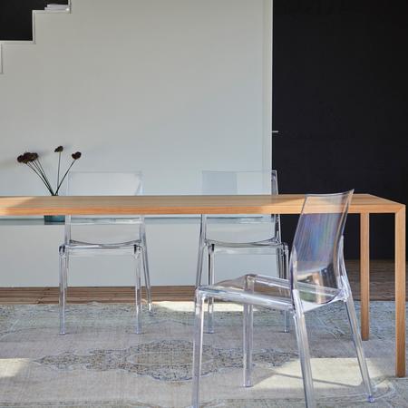Tisch Cloud 2 von Jan Kurtz