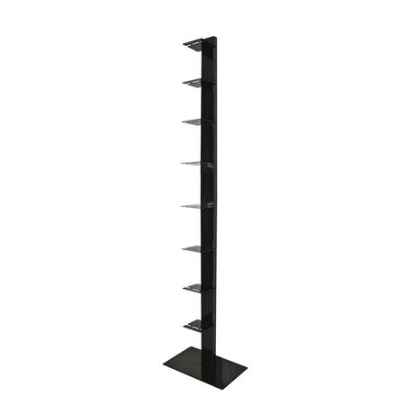 Regal Booksbaum II Stand Radius Design