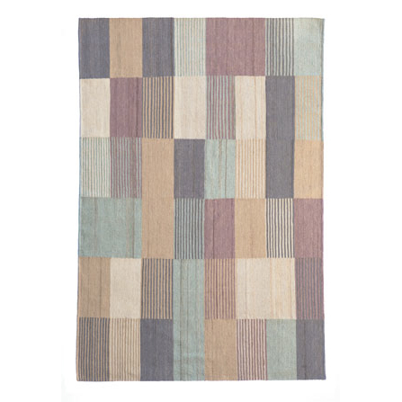 Teppich Blend I Nanimarquina