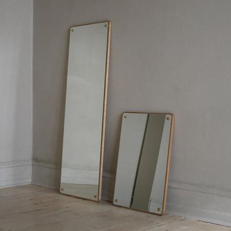 Spiegel RM-1
