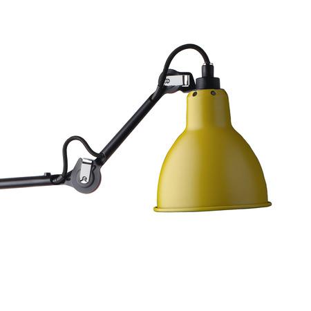 DCW Lampe Gras 216-2 wandleuchte