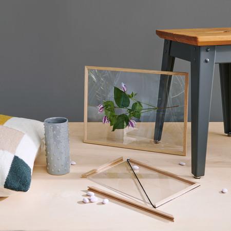 Vase Keramik Atmosphere Sika Design
