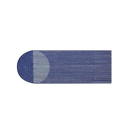 Teppich Ply