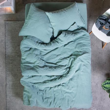 Bettwäsche Linus
