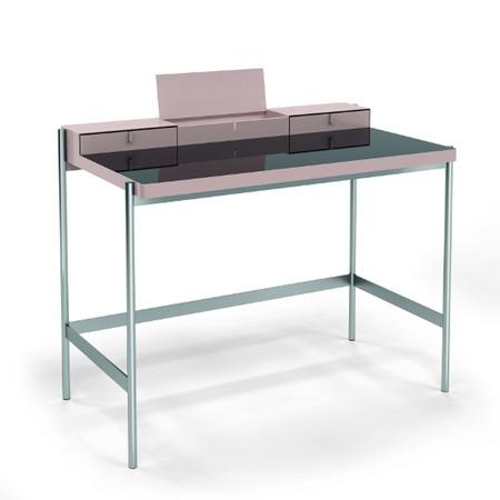 Sekretär 'PS20'