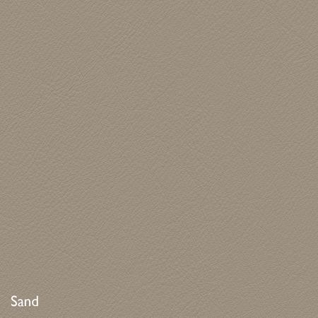 Vitra Leder Premium F Sand