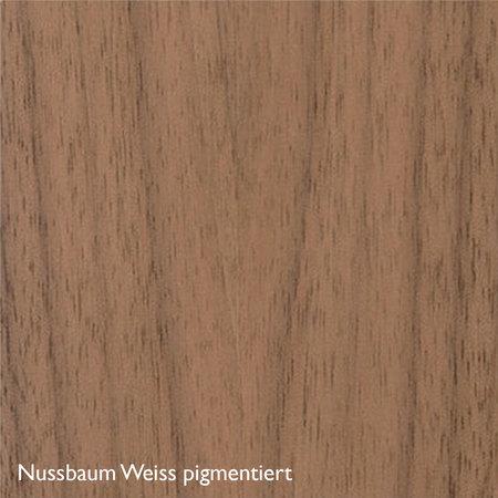 Vitra Holz