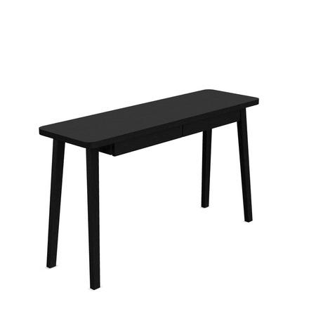 Kompakter Schreibtisch 'LC 60'
