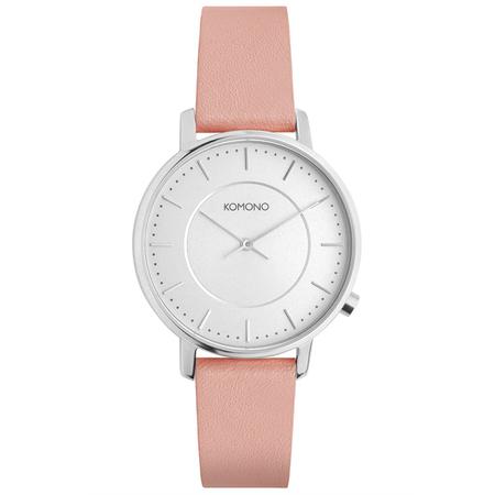 Armbanduhr Komono 'Harlow Pastel'