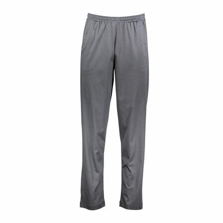 Hose von 'Zimmerli' in Dark Grey