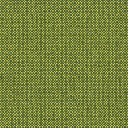 Kvadrat Fabric Hallingdal 0980
