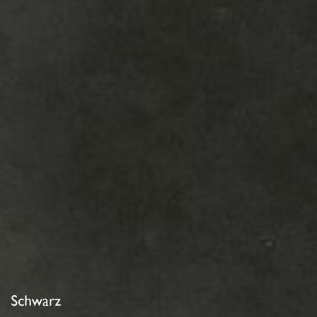 Zeus Farbkachel Schwarz