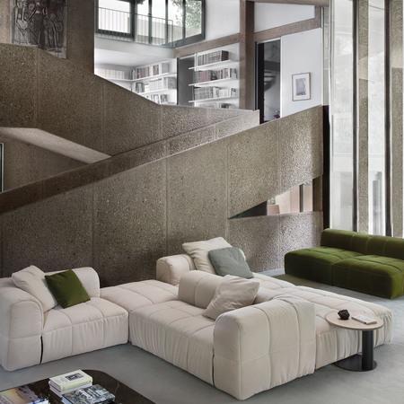Sofa 'Strips'