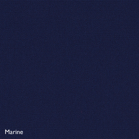 Weishäupl Farbkacheln Marine