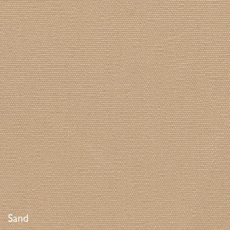 Weishäupl Farbkacheln Sand
