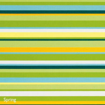 Weishäupl Farbkacheln Spring