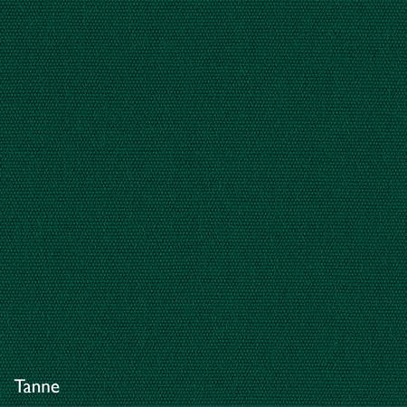 Weishäupl Farbkacheln Tanne