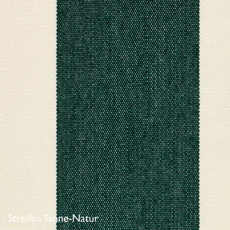 Weishäupl Farbkacheln Tanne-Natur