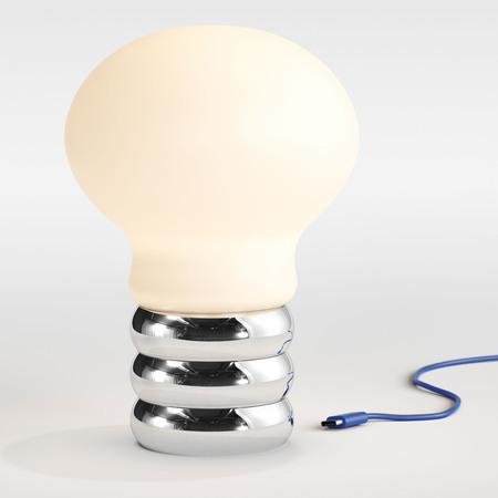 Ingo Maurer B.Bulb von Ingo Maurer  Standard
