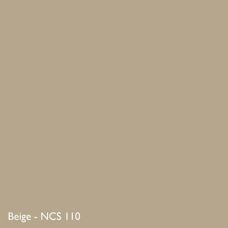 Farbkachel Manufakt Beige - NCS 110