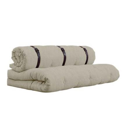 Karup Design Sofa 'Buckle-Up' Beige