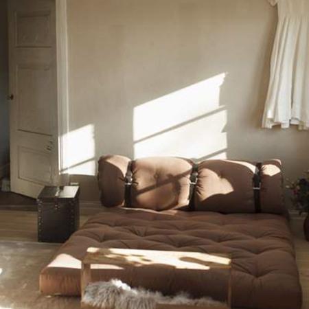 Karup Design Sofa 'Buckle-Up'