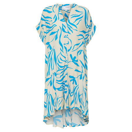 Selected Femme Lockeres Kleid von 'Selected Femme' 34