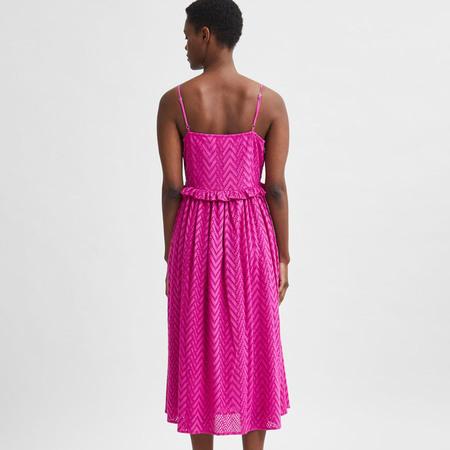 Selected Femme Kleid von 'Selected Femme' 34