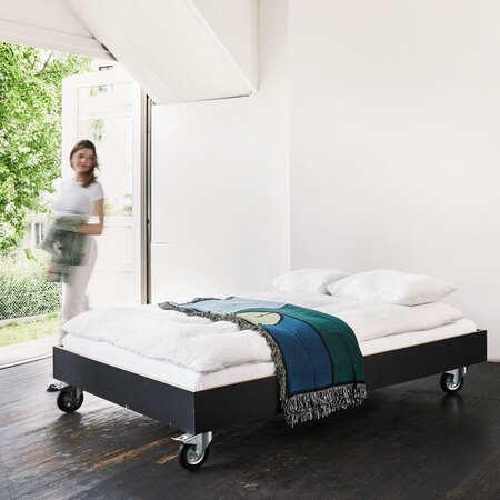 Mooris Mixmood Performa Bett