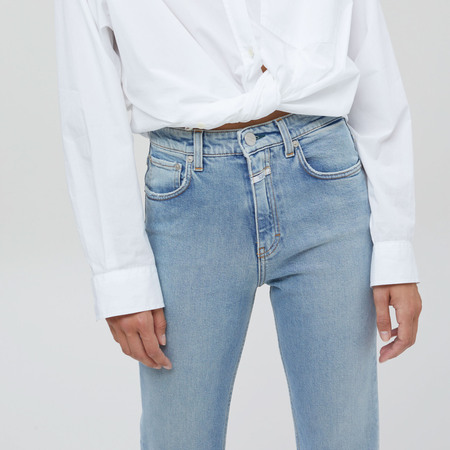 Closed Flaired Jeans 'baylin' von 'Closed'  25