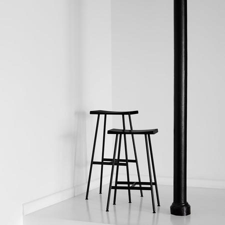 Barhocker HC2 von Andersen Furniture