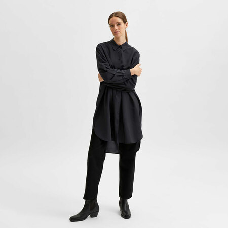 Selected Femme Longbluse von 'Selected Femme'