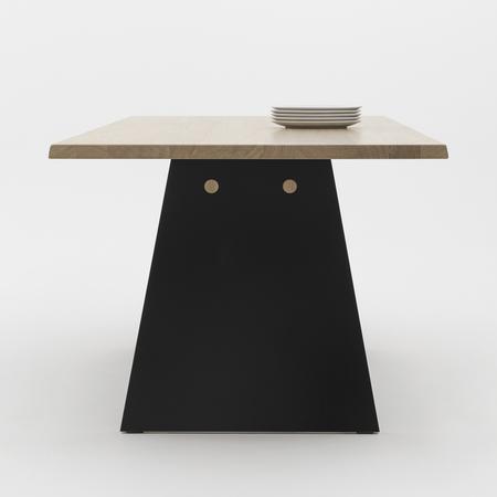 Tisch 'June' 300 cm