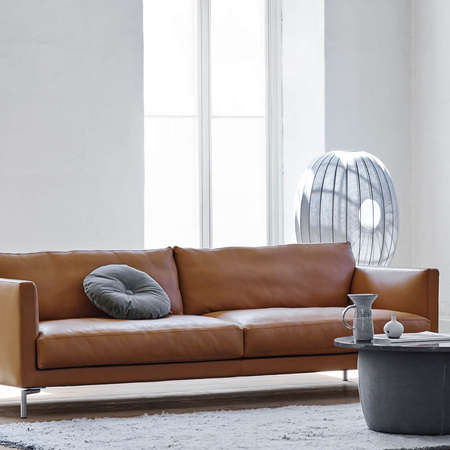 Sofa Mission Eilersen