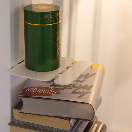 Radius Design 'Booksbaum' Stand Büchergestell 05