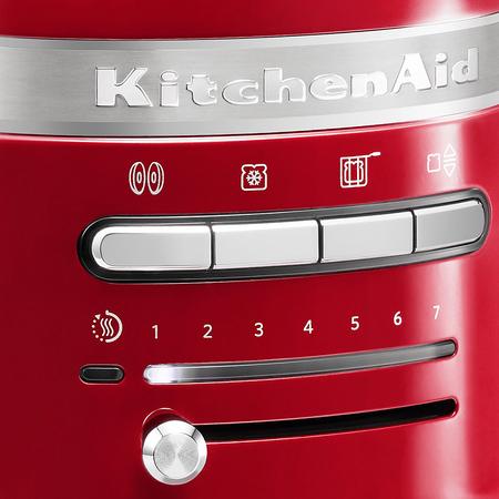 KitchenAid 'Toaster' Toaster