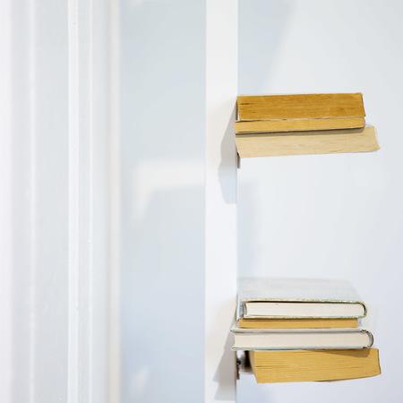 Booksbaum onlocation 02