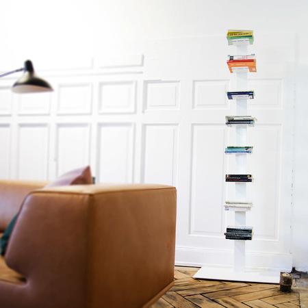 Booksbaum onlocation 04