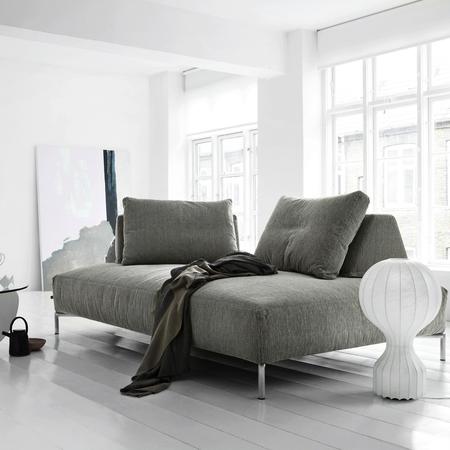 Sofa Play Tower von eilersen